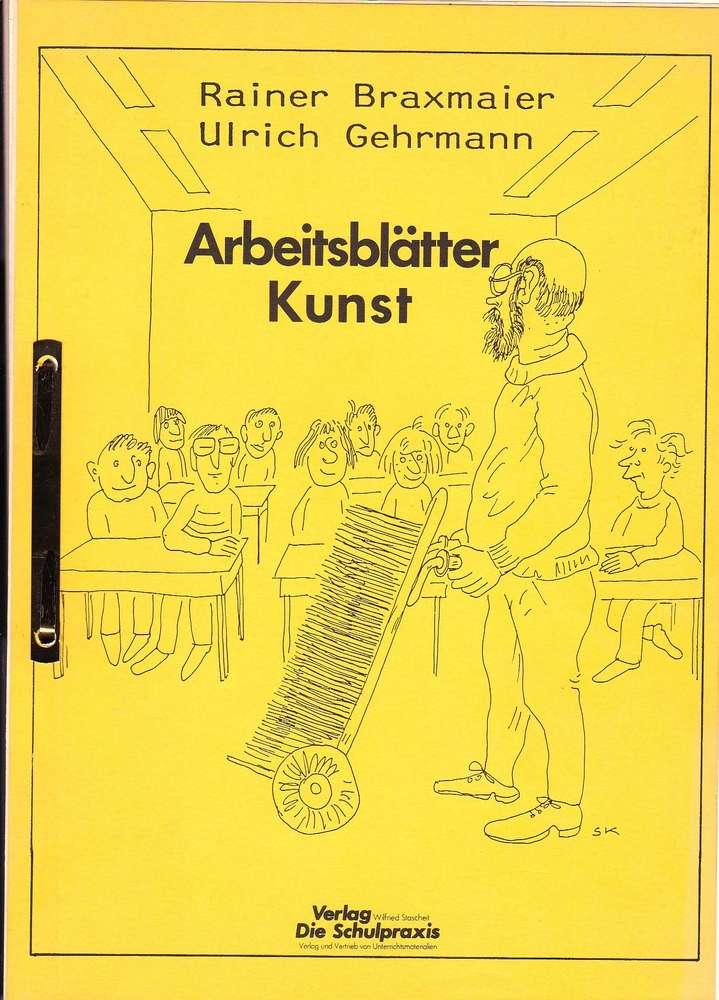 Tolle Skript Arbeitsblätter Zeitgenössisch - Mathe Arbeitsblatt ...